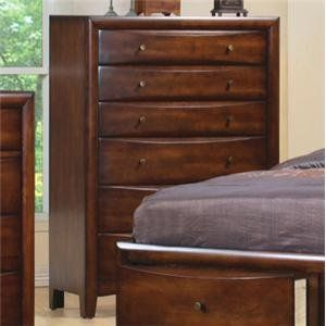 Storage Chest Contemporary Style in W... for only $356.48