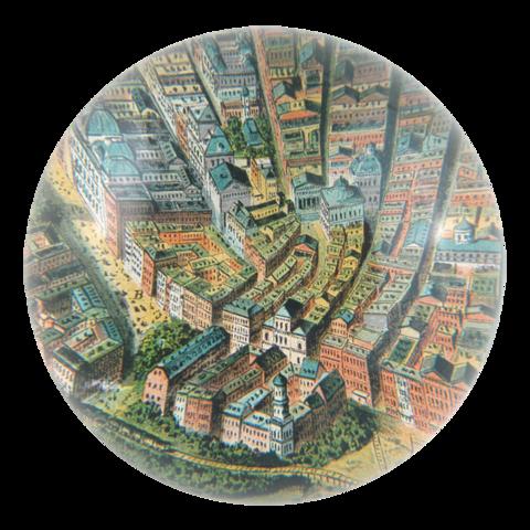John Derian Company Inc — NYC Lower Manhattan