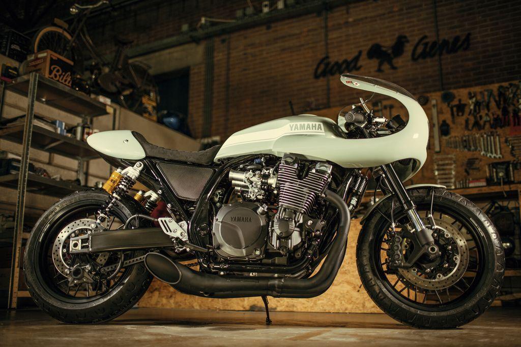 2015 yamaha xjr1300 botafogo n numbnut motorcycles 014. Black Bedroom Furniture Sets. Home Design Ideas