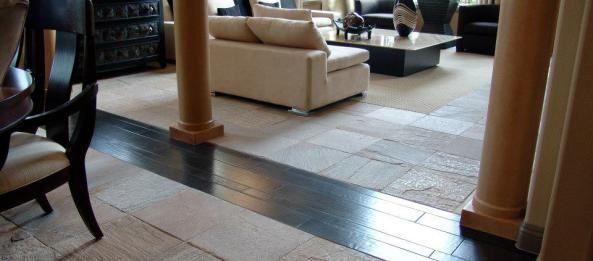 Floors Flooring Custom Floor Wood Floors