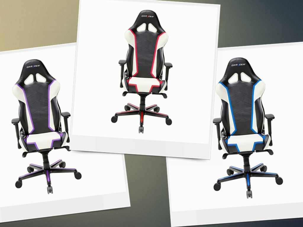 Playstation 4 Gaming Chair 100 Images Chairs Dxracer Racing Series Oh Rv118nbw Zero Black White Rh110 Playstation4 Instagaming