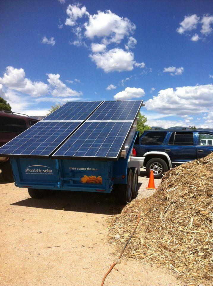 Solar RollerRoll On Solar, Roof solar panel, Solar panels