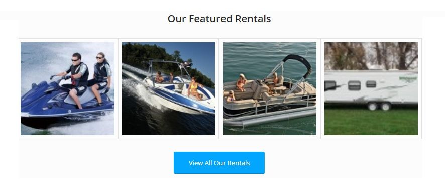Boat rental lake mn visit httpchartered