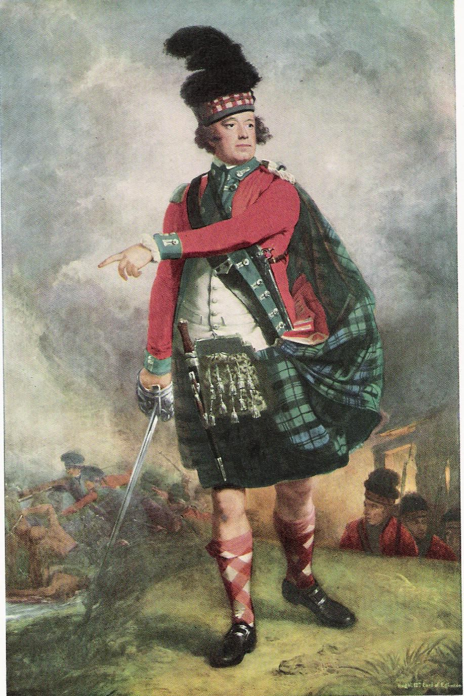 william wallace the man the myth essay One of the great myths in scotland's national past is the life of sir william wallac  (d  'burel man'), and whichwas a product of contemporary patriotism perhaps   feet 10 inches): g morton 'review essay: sir william wallace and other tall.