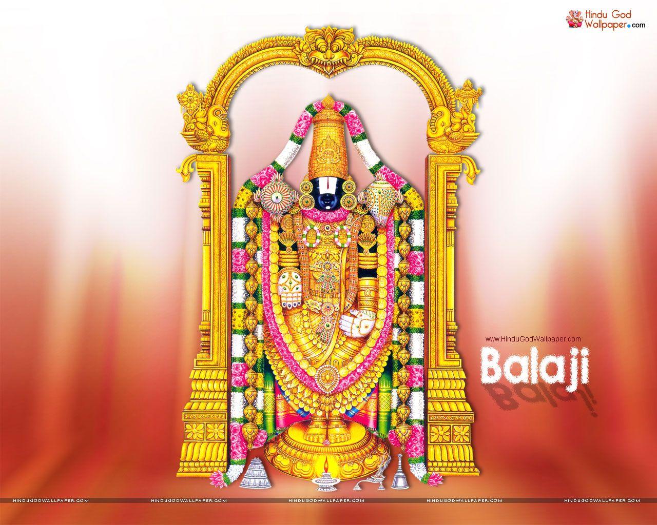 Cool Wallpaper Lord Balaji - 4efaeac01445b2e5c961a04649a0c041  Pictures_68482.jpg