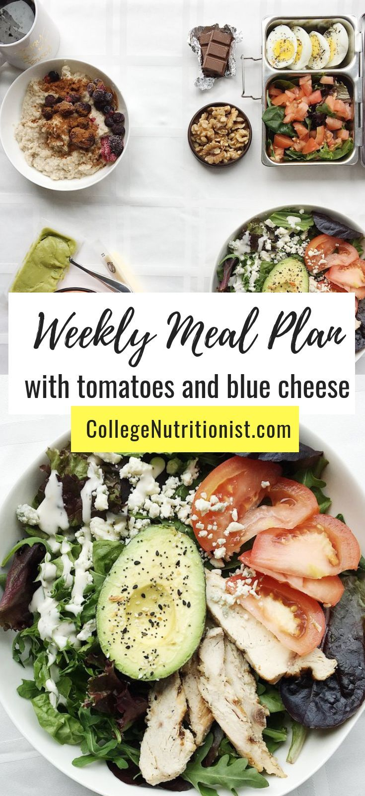 recipe: is blue cheese good for weight loss [19]