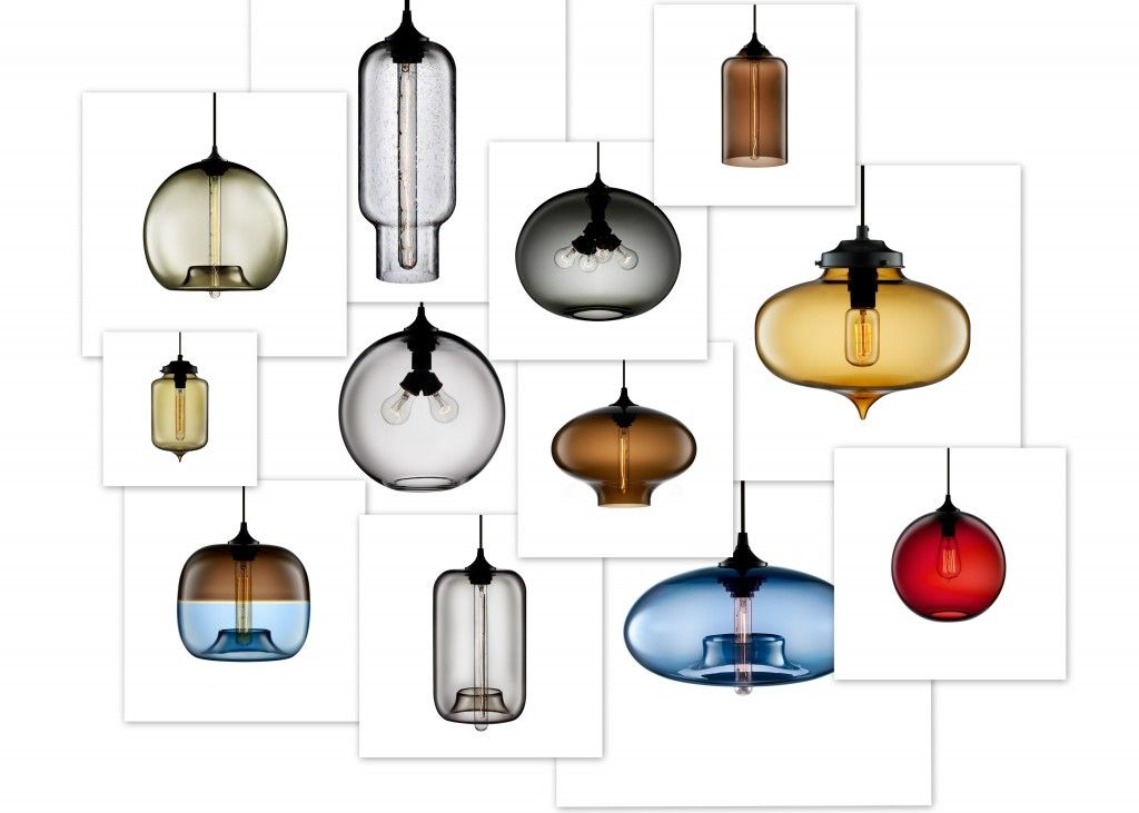 Niche Pendant Light Looks Stunning In Any Setting