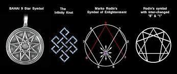 Картинки по запросу Ученый Марко Роден | Vortex, Tesla 3 6 ...