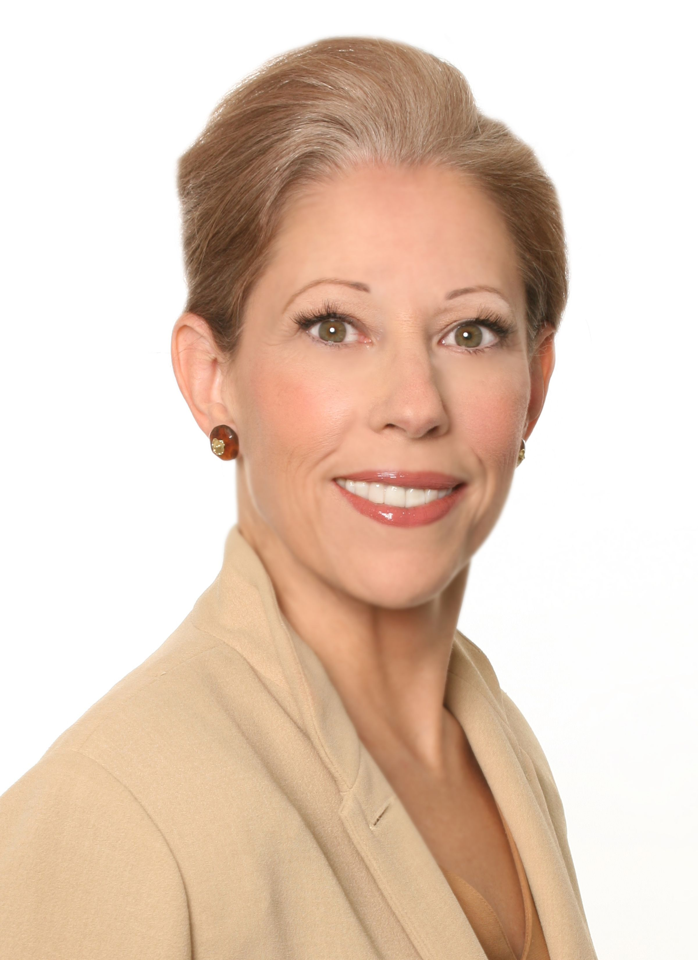 Robin Abrams Is The Executive Vice President At The Lansco Corporation Womeninbiz Realestate Real Estate Investing Real Estate Women