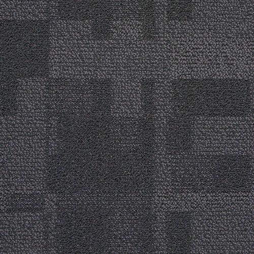 Desso Freestyle Carpet Tiles A631 9501 Grey Heavy Duty Carpet Tile Textured Carpet Carpet Tiles Carpet Fabric