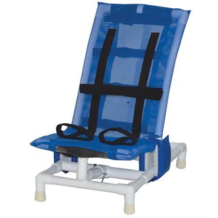 Health In 2020 Recliner Chair Shower