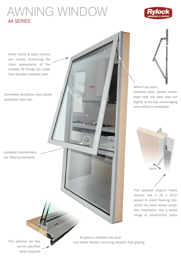 Double Glazing In 2020 Energy Efficient Glass Window Installation Double Glazing