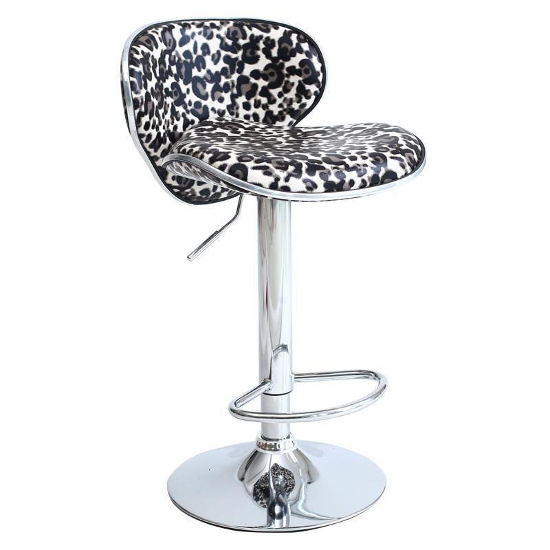 Bar Chairs Stoelen Sandalyesi Barkrukken Sedia Taburete Industriel Para Barra Banqueta Leather Cadeira Tabouret De Moderne Silla Bar Chair