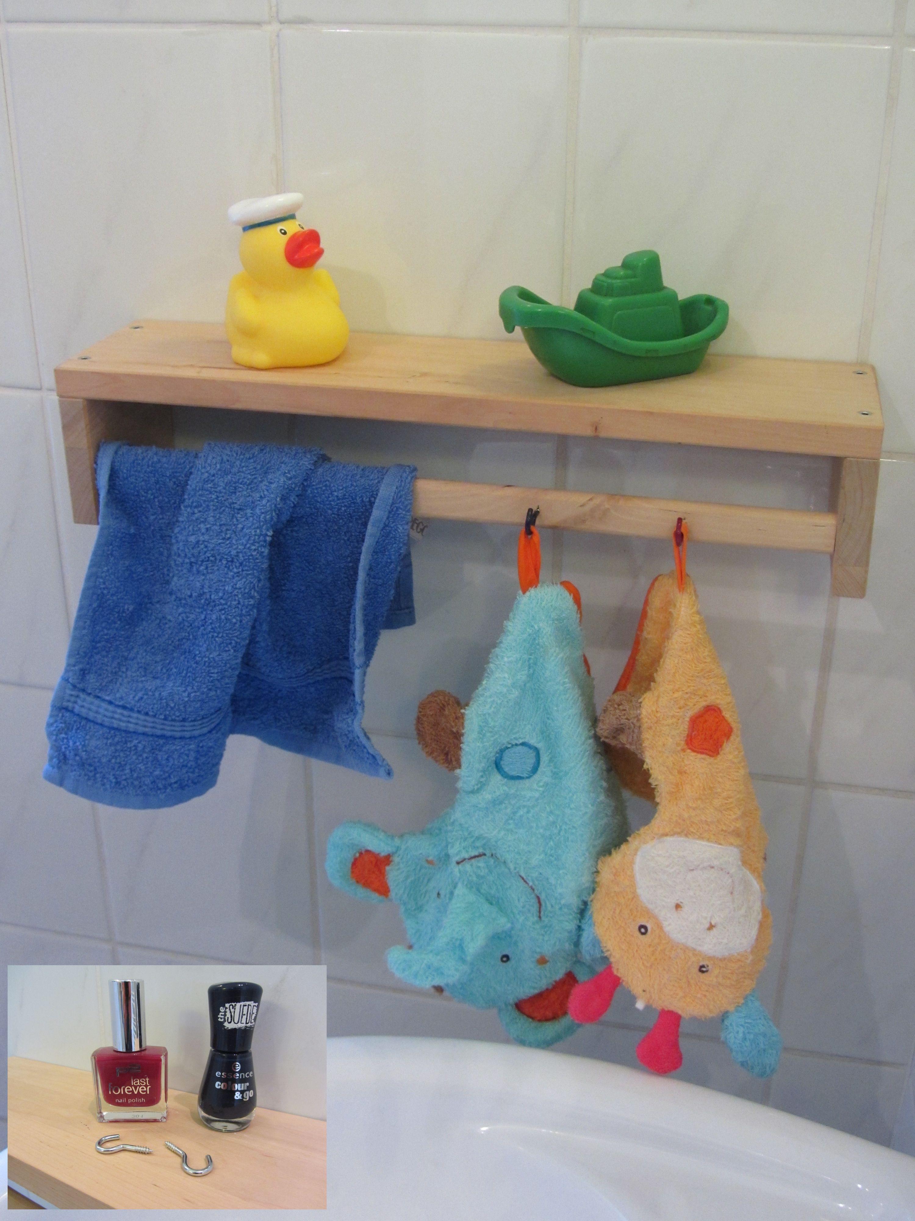 Gewurzregal Ikea Spice Rack Bekvam Badezimmer 1 Handtuchhalter Fur Kinder 1 Regal Invers Anbringen Handtuchhalter Kinder Handtuchhalter Ikea Gewurzregal