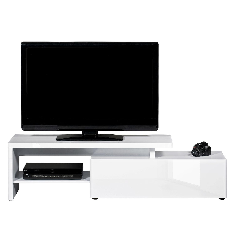 Pin By Ladendirekt On Tv Hifi Mobel In 2019 Cabinet Furniture