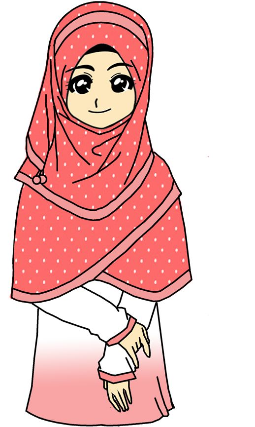 {title} (Dengan gambar) Kartun, Gambar, Animasi