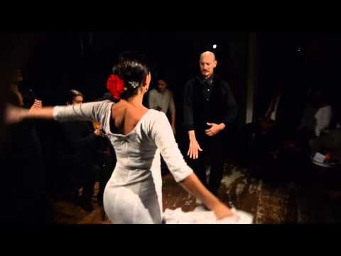 Sevillanas Con Manuel Reyes 2do Aniversario Hojas Youtube Sevillana Baile Musica