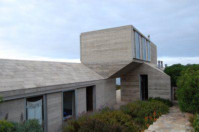 Casa Larrain By Cecilia Puga Cecilia Puga Arquitectura
