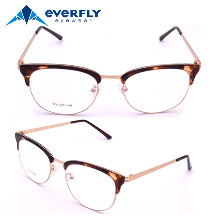 Wholesale tr90 Optical glasses frames optical eyewear frames in ...