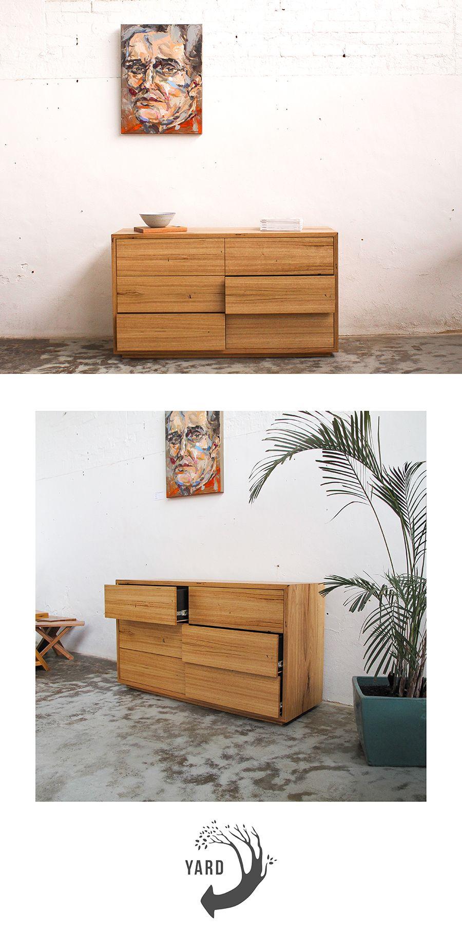 Contemporáneo Muebles De Melbourne Ideas Ornamento Elaboración ...