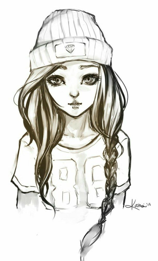 Pin By Misty Martin On Drawings Hipster Drawings Cool Drawings Cool Easy Drawings