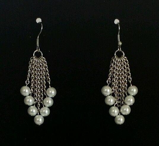 Gl Hook Drop Dangle Fashion Earrings Ebay
