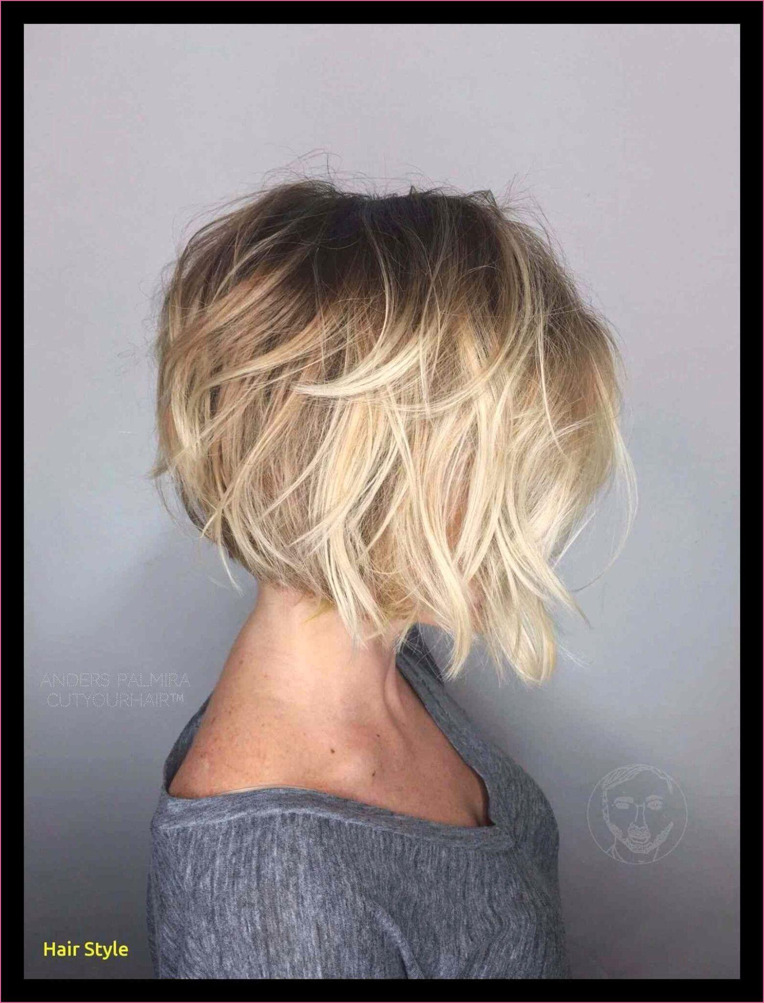 Frisuren Kurz Stufig In 2020 Haarschnitt Kurz Coole Frisuren Haarschnitt