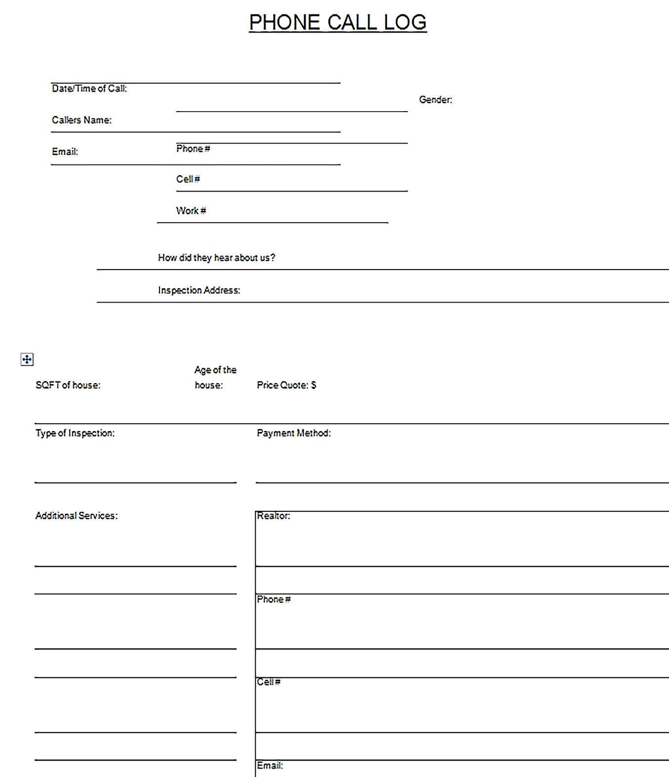 Synopsis Template Word from i.pinimg.com
