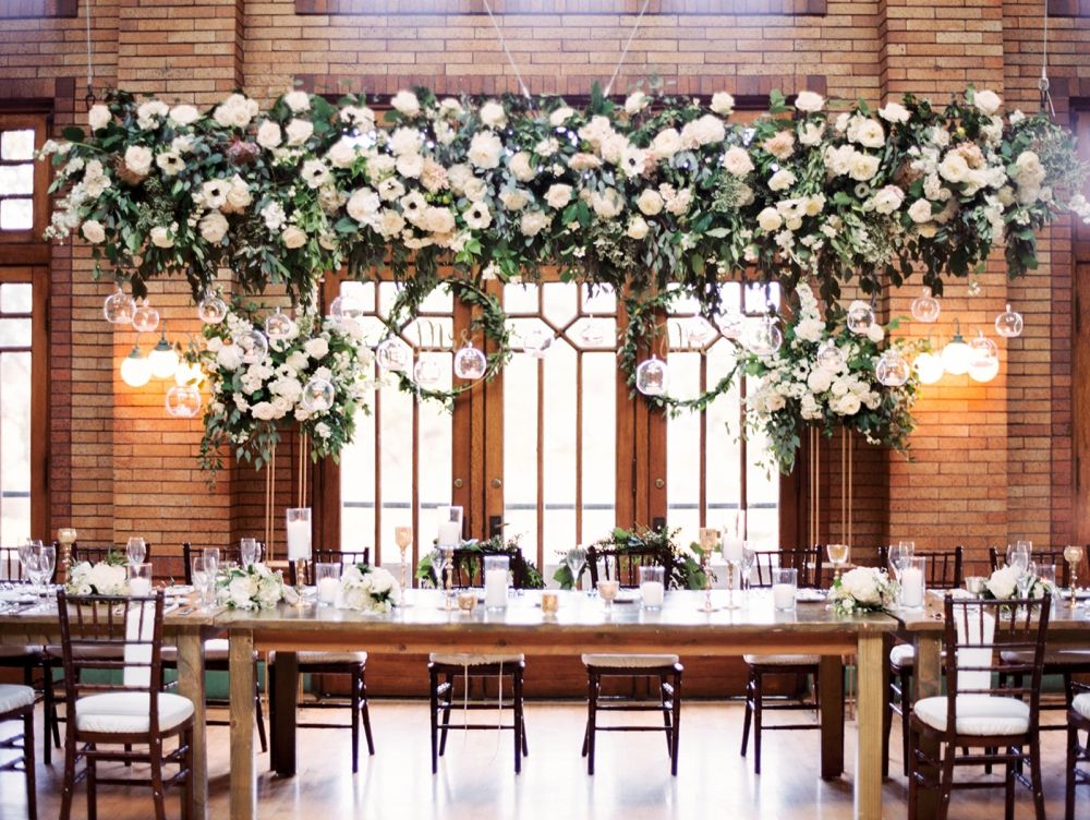 Cafe Brauer Chicago Wedding Photographer Chicago Wedding