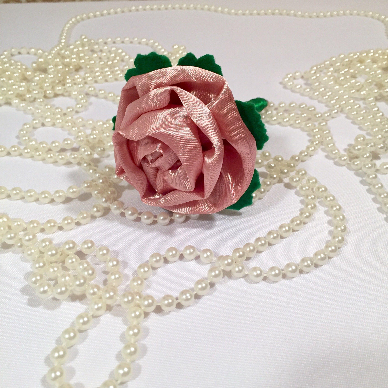 Mauve-ROSE GOLD PEN Wedding Favors Party Decoration Bridal Shower ...