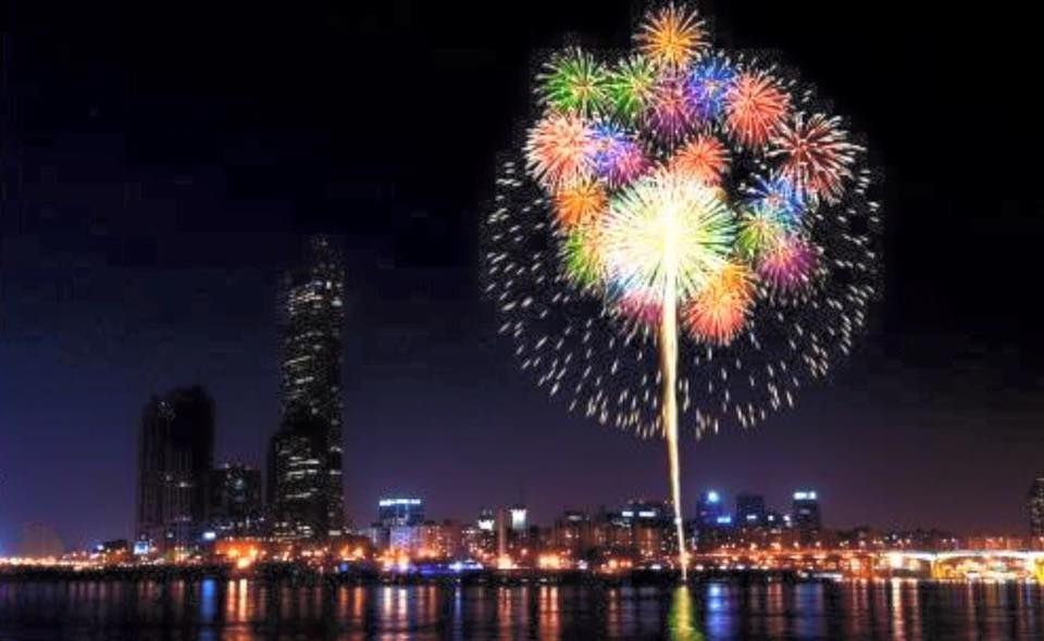 Pin by Phylliss Mei on Fireworks Fireworks festival