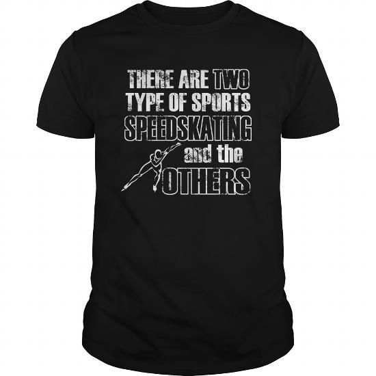 There are two type of sports T Shirts, Hoodies. Check price ==► https://www.sunfrog.com/Sports/There-are-two-type-of-sports-Black-Guys.html?41382 $19