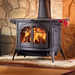 Fireplace Products Wood Stove Fireplace Vermont Castings Wood