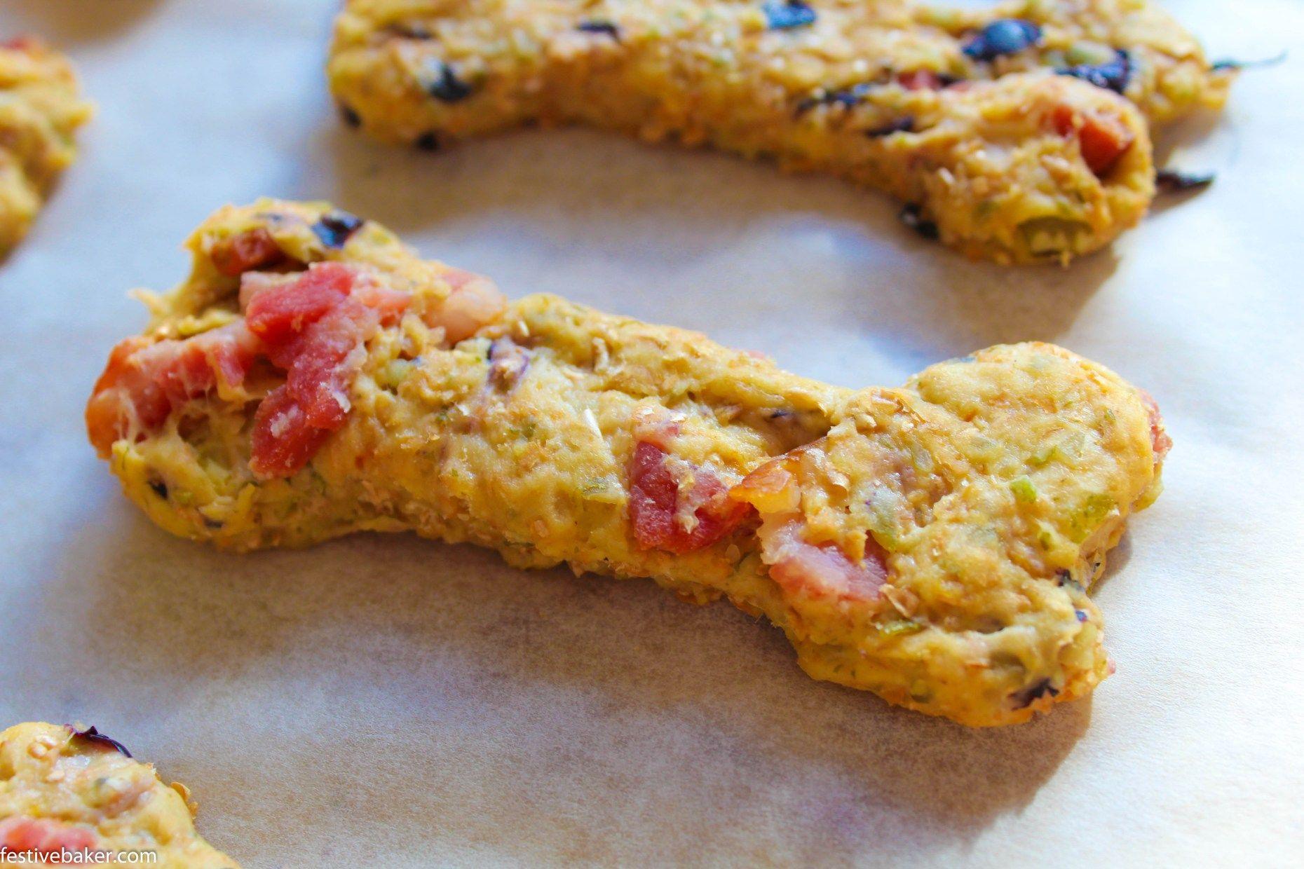 Blueberry and pumpkin dog treats dog treat recipes
