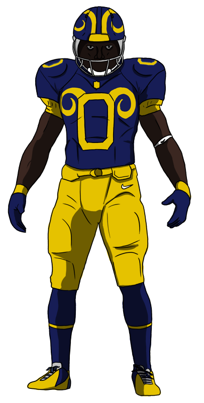 » Rams Football uniforms, Football helmets, Nfl logo