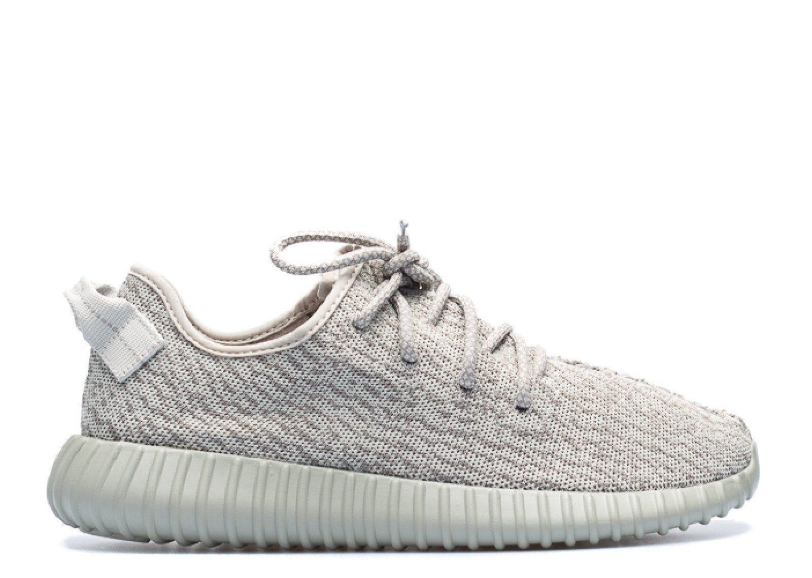 Adidas Yeezy Boost 350 Moonrock https://tmblr.co/ZmD_Wd2QMvUbG