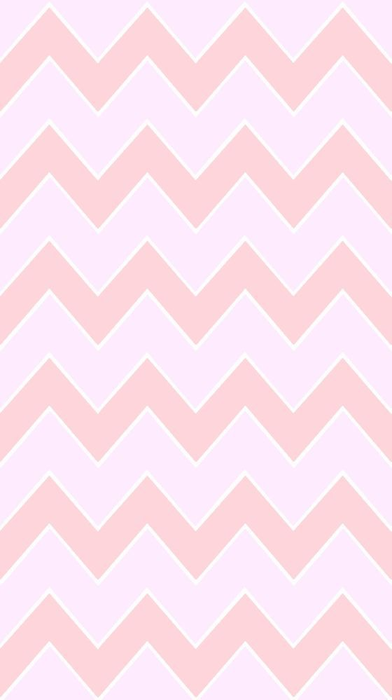 Chevron wallpaper for iPhone or Android. Tags: chevron, zigzag, design, pattern, backgrounds. #chevron #zigzag #wallpaper #iphone #pinkchevronwallpaper Chevron wallpaper for iPhone or Android. Tags: chevron, zigzag, design, pattern, backgrounds. #chevron #zigzag #wallpaper #iphone #pinkchevronwallpaper