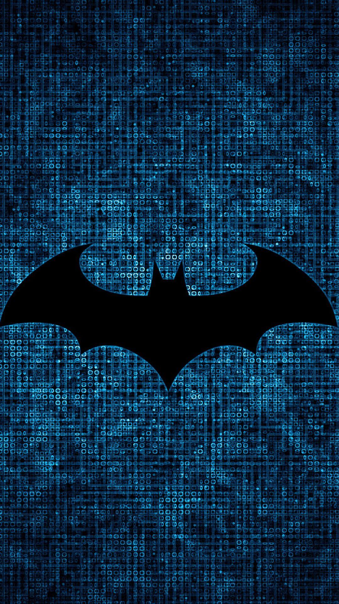 Phone Wallpaper Hd Batman Wallpaper Iphone Batman Wallpaper Batman Poster