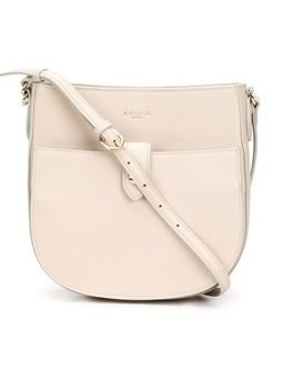 'Hirondelle' cross-body bag