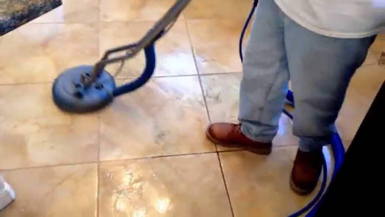 Las vegas tile and grout cleaning video demo 2015 tile and grout las vegas tile and grout cleaning video demo 2015 dailygadgetfo Choice Image