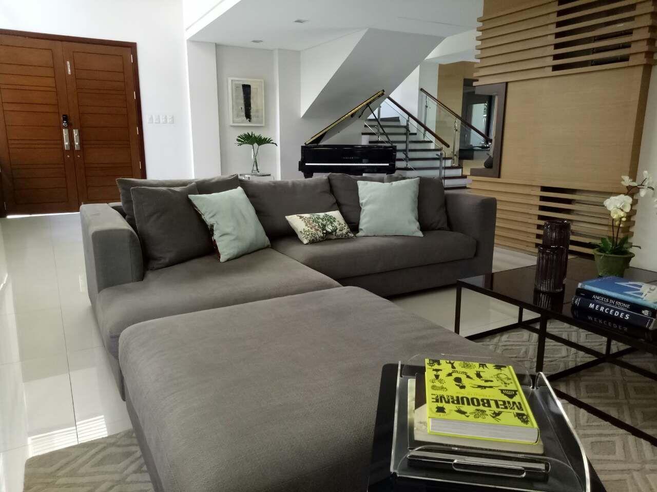 Home interior design hong kong home decor small apartment residential interior design hong kong