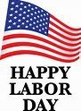 Happy Labor Day Pictures, Photos, and Images for Facebook, Tumblr ... #happylabordayimages Happy Labor Day Pictures, Photos, and Images for Facebook, Tumblr ... #labordayquotes