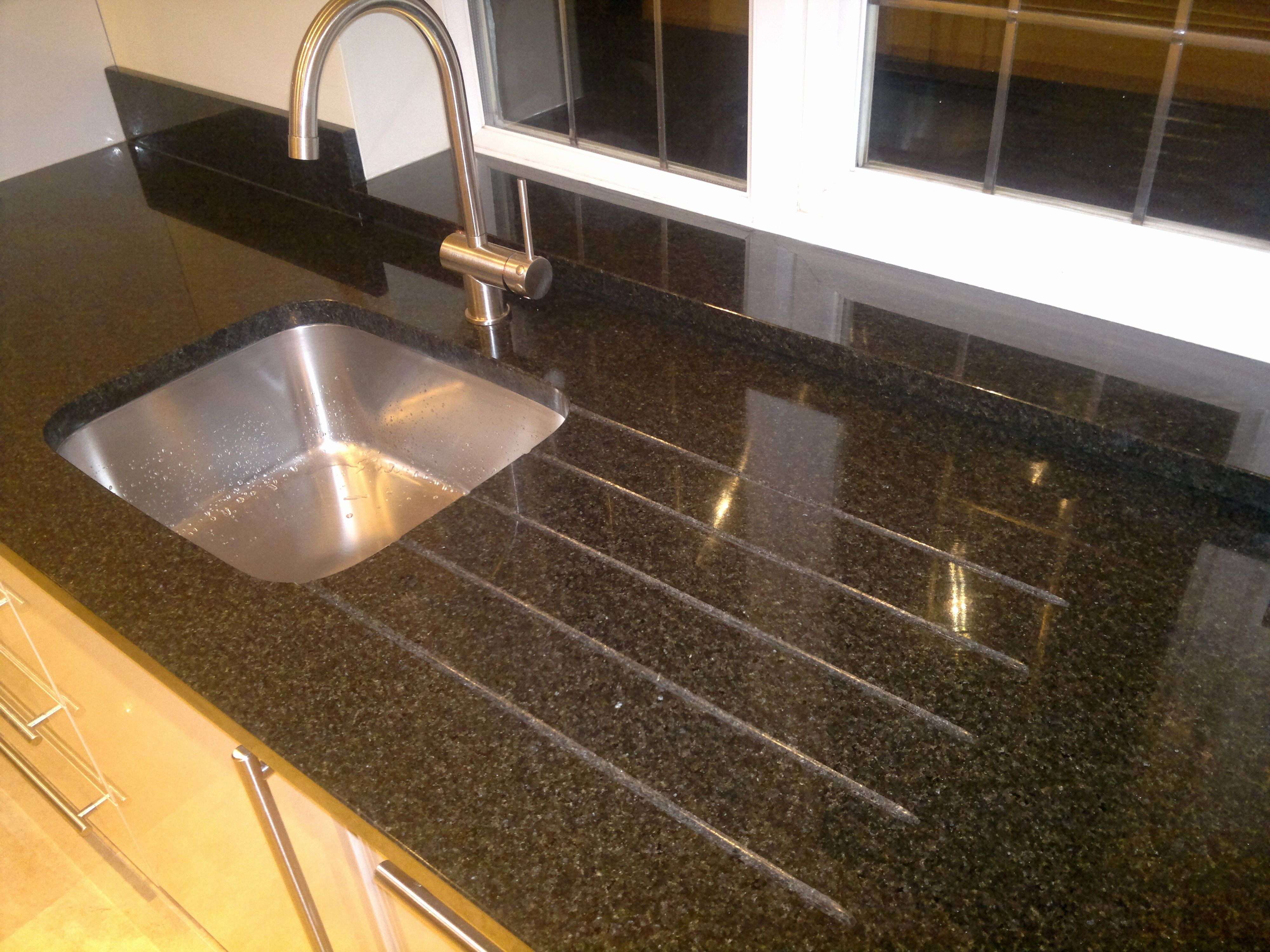inspirational new kitchen sink installation check more at https rh pinterest com