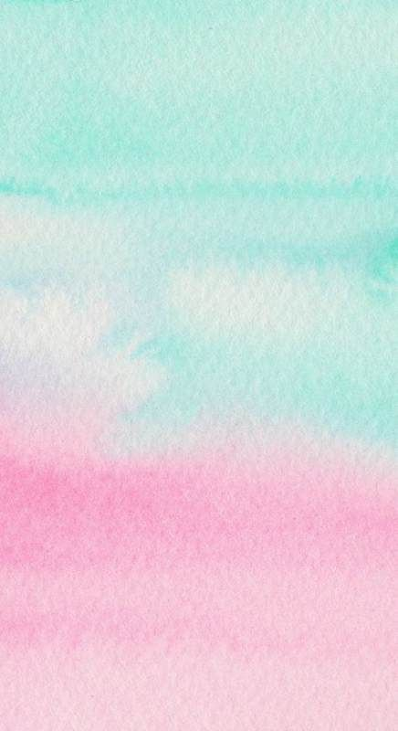 New Wall Paper Iphone Backgrounds Ombre 24 Ideas