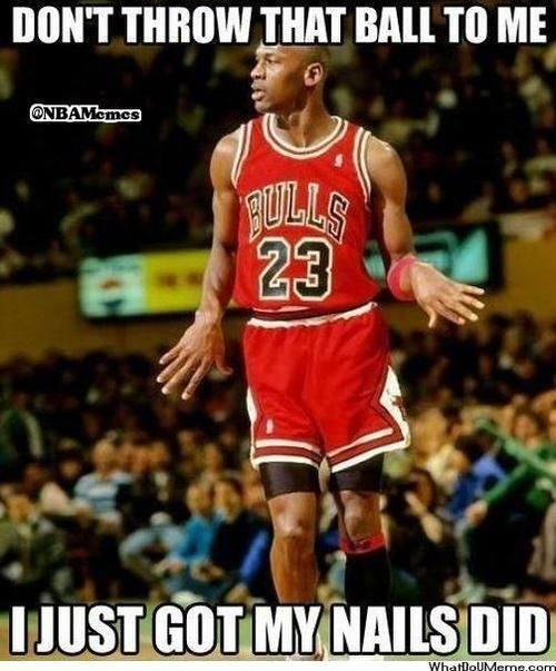 Top 10 Sports Memes Ideas And Inspiration