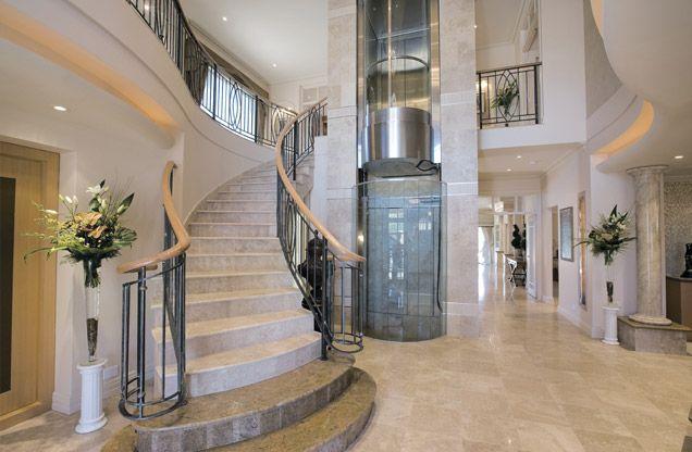 Amazing Verdi   Luxury Display Homes Perth, Atrium Homes WA