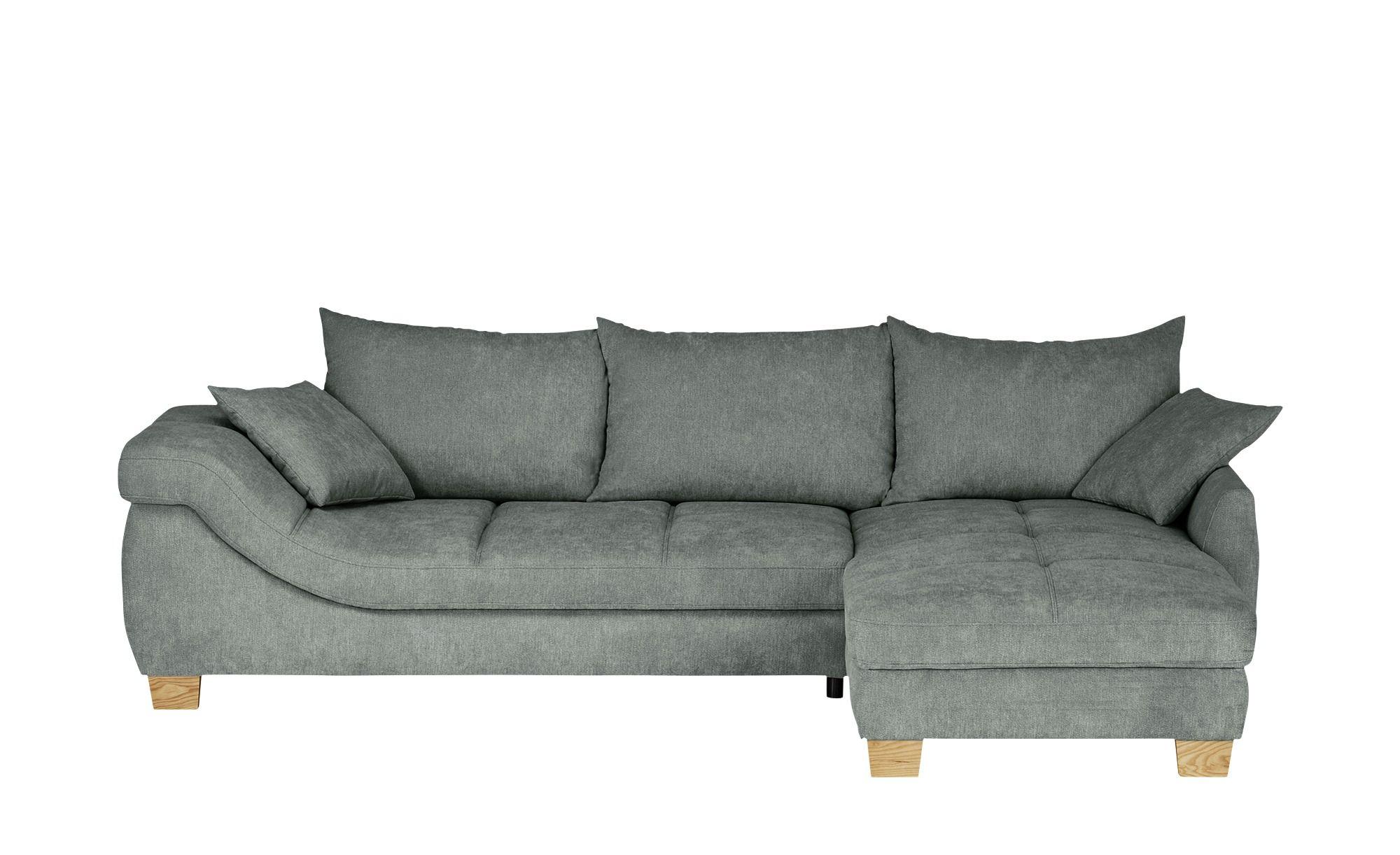 Billigt Sofa Sofas Gunstige Chesterfield Sofa Second Hand