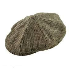 10bf2161 Image result for poor-boy hat | Oliver! costumes | Jaxon hats ...