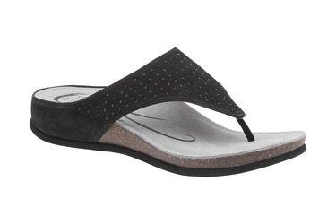 132b15c5a ABEO B.I.O.system® Bravo Womens - ABEO Footwear