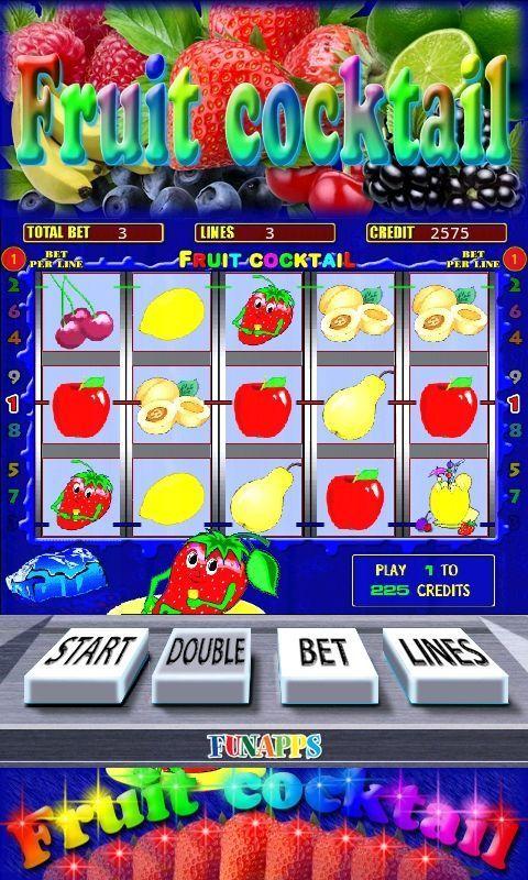 игровые автоматы слот казино вулкан